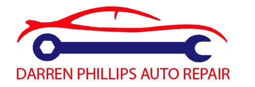 Darren Phillips Auto Repair